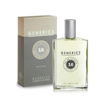 Perfumes colonias