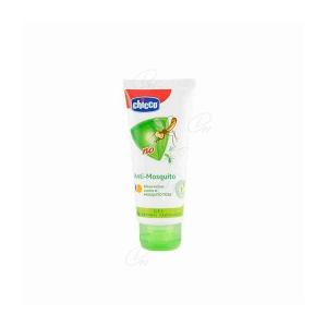 CHICCO ANTIMOSQUITOS GEL  60 ML