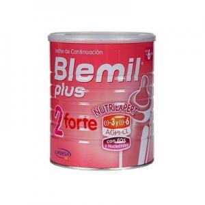 BLEMIL 2 PLUS FORTE 800 GR