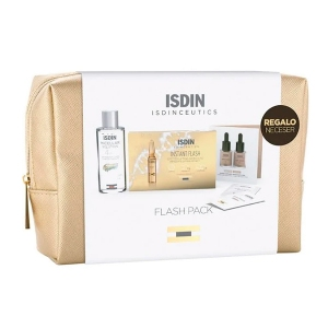 ISDINCEUTICALS PACK NECESER BEAUTY FLASH BELLEZA INSTANTÁNEA